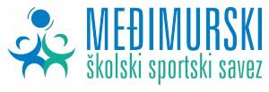 Medimurski školski sportski savez
